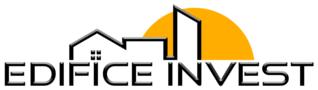 Edifice Invest